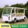 14座电动观光车,景区电动观光车,电瓶摆渡车|,社区便民服务车