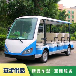 LQY113B-BS-BW-800800-M2-1