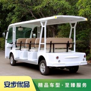 LQY116-W-800800-M2-2