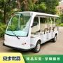 LQY140A-W-800800-M2-5