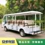 LQY140A-W-800800-M2-4
