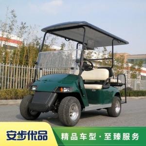 背靠背电动高尔夫球车,2+2座高尔夫球车,4座电动高尔夫球车,Club Car Golf Car