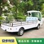 LQF120-W-800800-M2-4