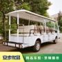 LQY140A-W-800800-M2-3