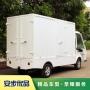 LQF120M-SX-W-800800-M2-4