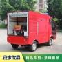 LQXF600-DOOR-800800-M2-3